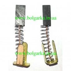 Щётки Makita PP-00-414 3,5х5,8х11,8
