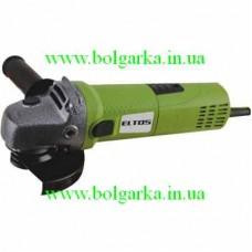 БолгаркаELTOS МШУ-125-1100