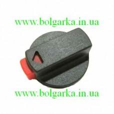 Переключатель режимов перфоратора Bosch GBH 2-26