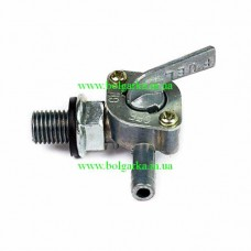 Бензиновый кран генератора Firman SPG 950 (0.95 кВт)