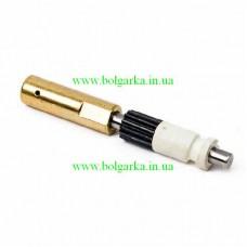 Маслонасос для бензопилы Rebir MKZ2-42/42