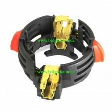 Щёткодержатель для перфоратора Bosch GBH 2-26