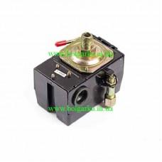 Автоматика компрессора 380В (5 кВт)