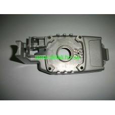 Корпус редуктора для электролобзика ФИОЛЕНТ ПМ4-700