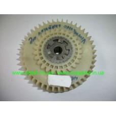 Шестерня для цепной пилы STERN CS-405 N