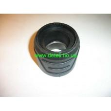 Ползун передний для перфоратора DWT BH-1200 / 1200-VS / 1500