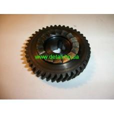 Шестерня для дрели DWT SBM-500 / 600 / 780 / 780-C / 810 / 810-C ( 44,5*10 ; 41 зуб)