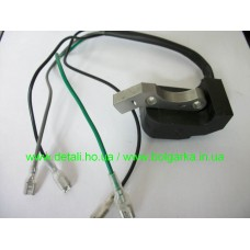 Катушка зажигания для бензо генератора STERN GY-950A