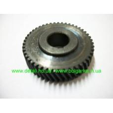Шестерня для пилы дисковой (D=40,5/ 12 мм, 47 зубьев, наклон влево)