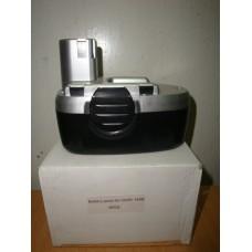 Аккумулятор для шуруповёрта Stern CD6-168 B
