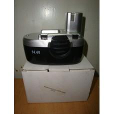 Аккумулятор для шуруповёрта Stern CD6-144 B