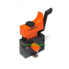 Кнопка для дрели Craft
