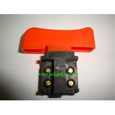 Кнопка для перфоратора CRAFT 1150 W