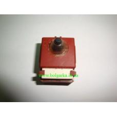 Кнопка для болгарки фиолент 125
