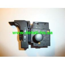 Кнопка для дрели Вектор ВЭДУ-920