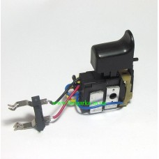 Кнопка для шуруповёрта Einhell 18 V
