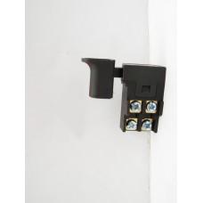 Кнопка для бочкового перфоратора