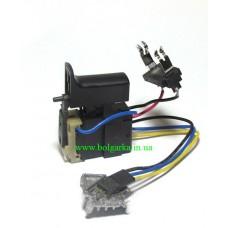 Кнопка для шуруповёрта Craft 18 V