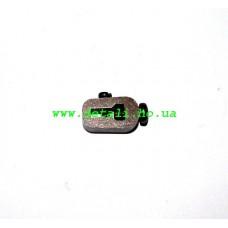 Пилочкодержатель для лобзика Фиолент 700 Вт