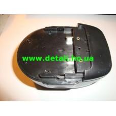 Аккумулятор для шуруповёрта DWT ABS-9,6-E (5h)