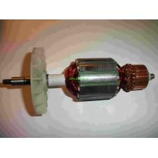 Якорь для цепной электро-пилы Win-Tech 2250 (L-178/ 47 )