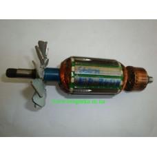 Якорь для рубанка STERN EP-840 M (L-163/41,5)