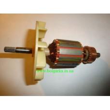 Якорь для вибрационной шлифмашинка  STERN FS 90*187B  (L-124/33)