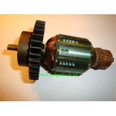 Якорь для цепной пилы STERN CS-405 (L-152/ 51)