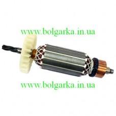 Якорь для лобзика Procraft ST1150, Vega VJ980, Ижмаш