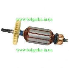 Якорь для лобзика Stern JS-100, Ferm FJS-710N, Einhell BPSL-750, Энергомаш ЛБ-40860