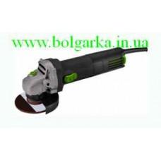 Болгарка STROMO SG-1100 (Качество СУПЕР!!!)