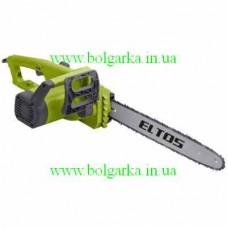 Электропила ELTOS ПЦ-2200