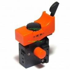 Кнопка на дрель DWT 500-800 Вт