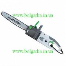 Электропила Элпром ПЦ-2400