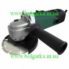 Болгарка Протон МШУ-125-920