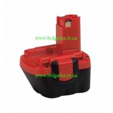 Аккумулятор для шуруповерта Bosch GSR 12