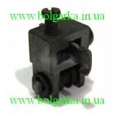 Пилкодержатель лобзика Фиолент ПМ3-600