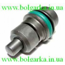 Боек перфоратора Bosch GBH 2-26 (в сборе)