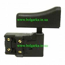 Кнопка для перфоратора Bautec BBH-1500