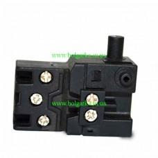 Кнопка электропилы Craft