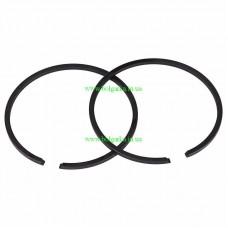 Компрессионное кольцо поршня 43*1.5 (1 шт.)