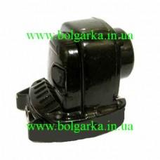 Корпус болгарки Ferm FAG-125N