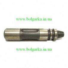 Боек перфоратора бочкового (75 мм)