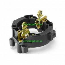 Щёткодержатель для перфоратора Makita HR2470
