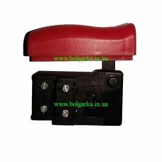 Кнопка для лобзика Эльпром