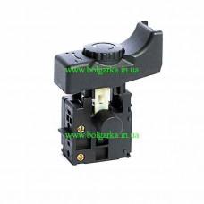 Кнопка фрезера Фиолент МФ2-620