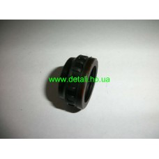 Уплотнитель подшипника для перфоратора MAKITA HR-2450, MAKITA 421868-5