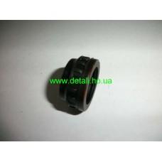 Уплотнитель подшипника для болгарки MAKITA 9558, MAKITA 421868-5