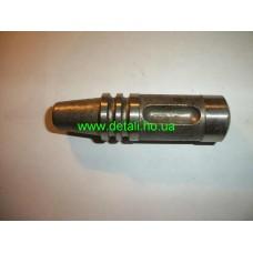 Ударник для перфоратора DWT  BH-1200 / 1200-VS / 1500