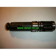 Ствол малий для перфоратора DWT BH-650 / 650-VS / 750 / 750-VS /850 / 850-VS /950 / 950-VS